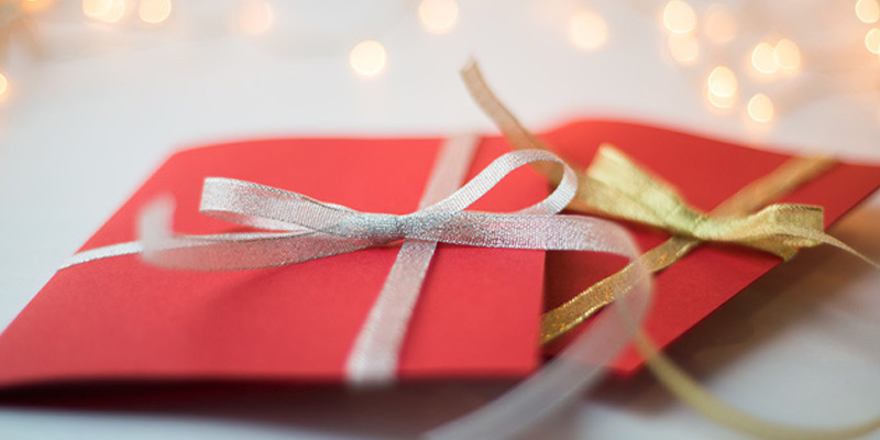 Best Digital Gifts During the Time of Social Distancing