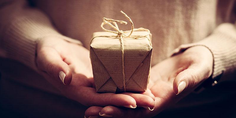 Birthday Gift Ideas for New Boyfriend