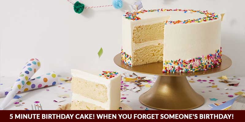 5-minute-birthday-cake-when-you-forget-someone-s-birthday