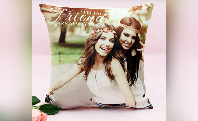 Personalised Funny Cushions