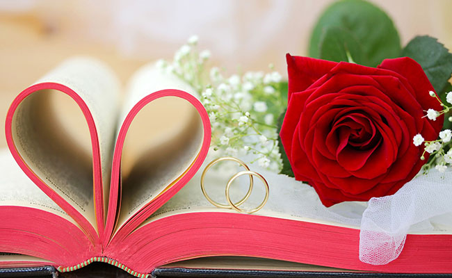 Tickle His Heart With Beautiful Anniversary Flowers