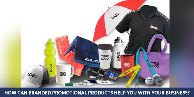 branded corporate gifts ideas