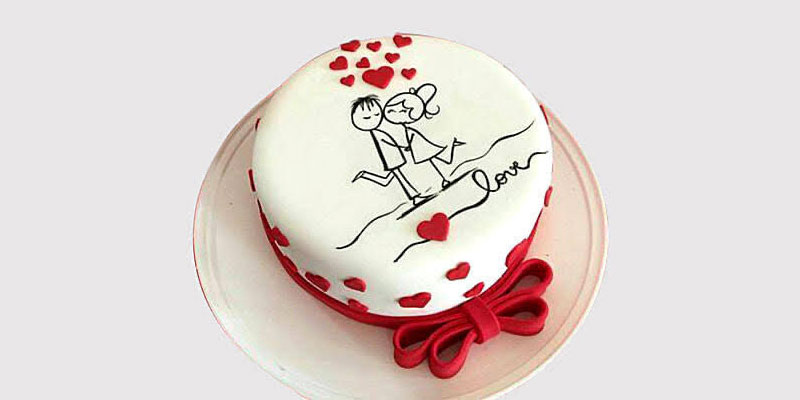 Thoughtful Anniversary Gifts For Sister And Brother In Law Best Anniversary Gifts For Didi And Jiju