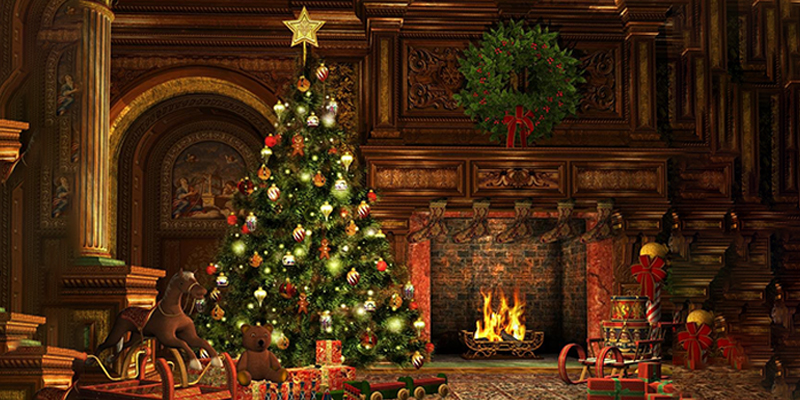 Meaning & Significance of Christmas Tree