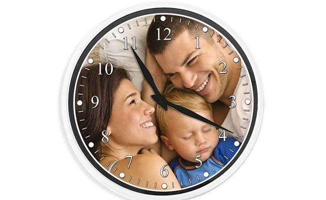 personalised-wall-decorations