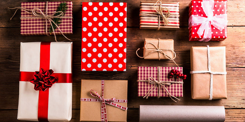 Personalized Gifts Tips
