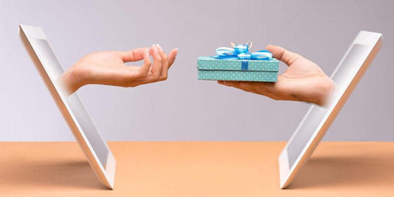 Digital Gifts Ideas
