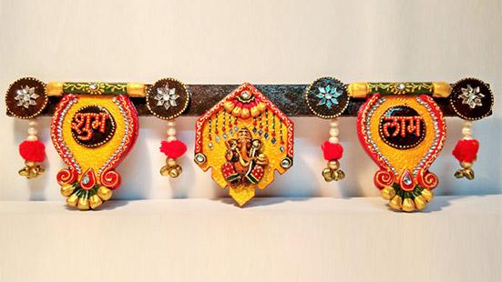 Diwali Torans