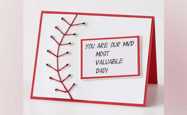 most valuebale dad
