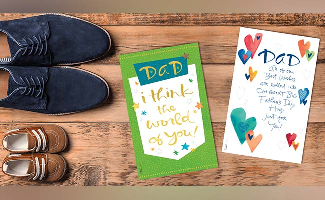 Fathers day greeting cards title=