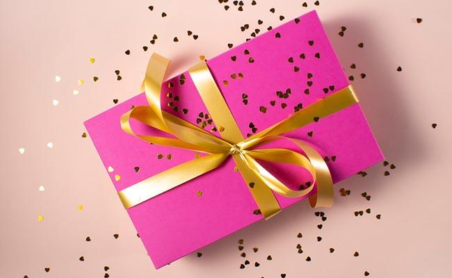 gift combo