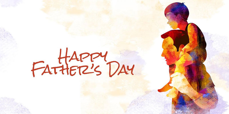 Fathers Day interesting facts