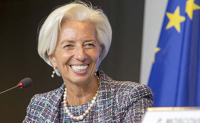 christine-lagarde-president-of-the-european-central-bank
