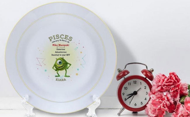 personalised-gift-for-pisces