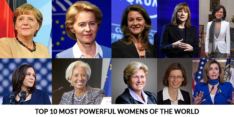 top-10-most-powerful-womens-of-the-world