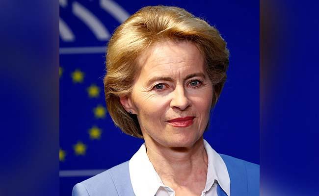 ursula-von-der-leyen-president-of-the-european-commission