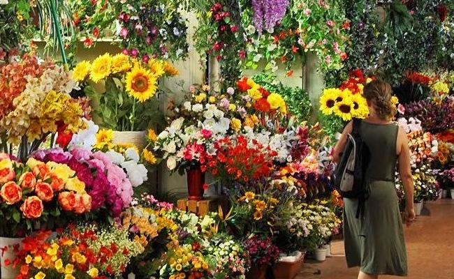 dadar-flower-market-mumbai