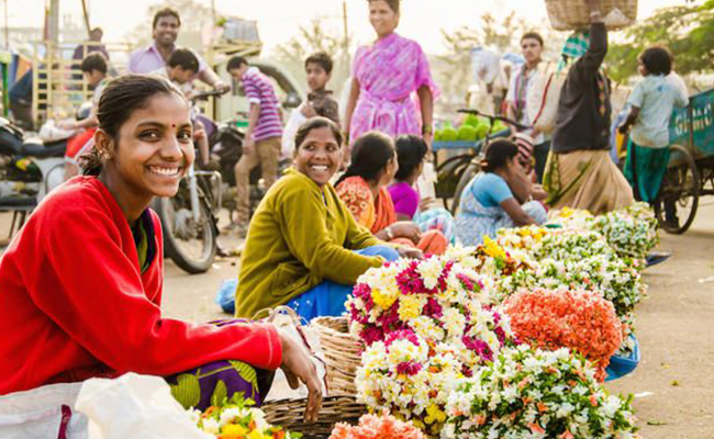 gudimalkapur market