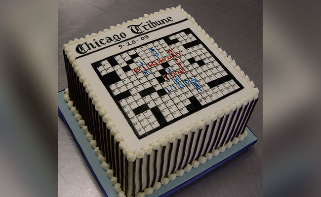 Funny Birthday Cakes For Men Funny Cakes For Friends