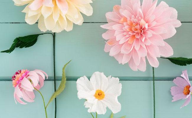get-flowers
