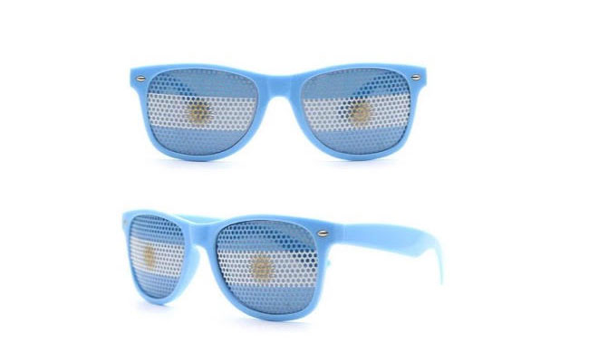 Country Sunglasses