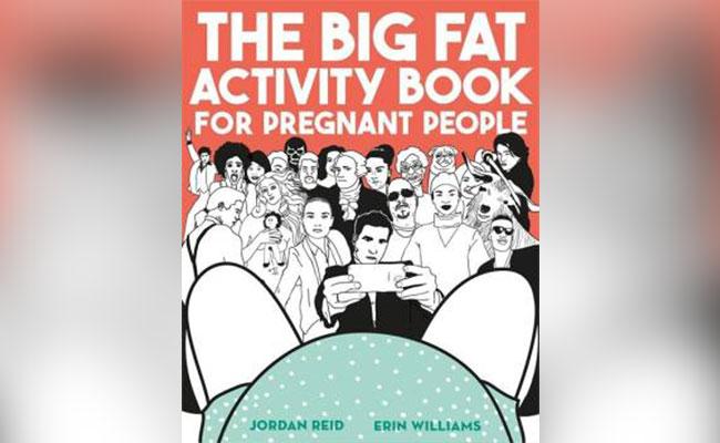 A Fun Book