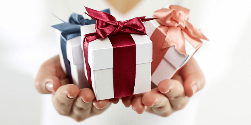 Gift Ideas for New Business Opening