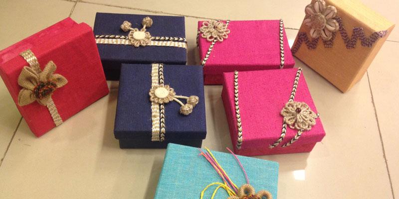 Wedding Return Gift Ideas For Adults