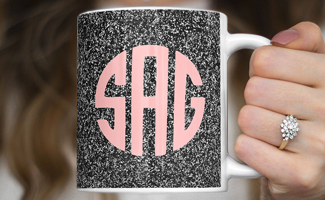 Coffee Mug for Gemini Person