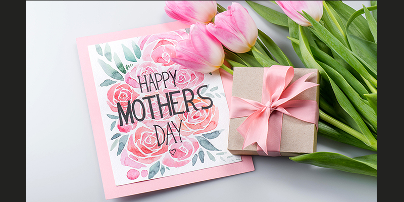 Must Pick these Mother's Day Gifts for Indian Moms