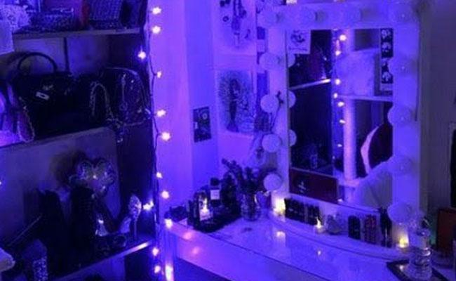 Set Up a Perfect Lighting