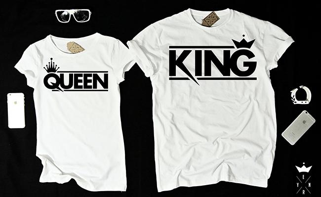 Personalised t shirts for Grandma