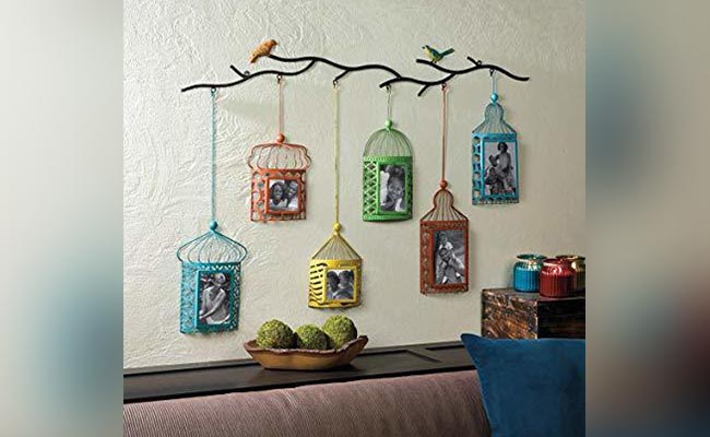 Home Decor Items for Mothers Day Present
