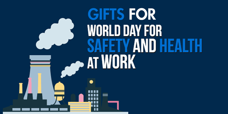 Celebrate Safety and Health