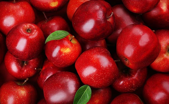 Food That Fights Cancer