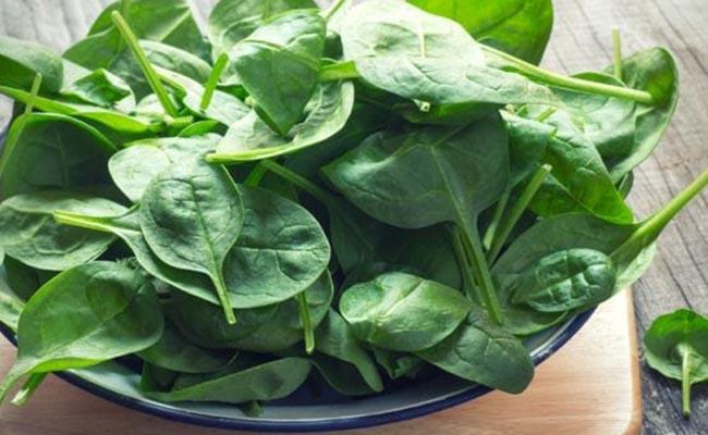Food That Helps Strengthen Bones