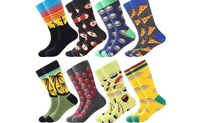 Socks Gift For Men