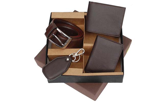 Wallet and accessories For Men