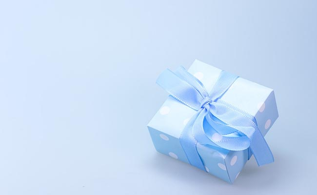 farewell-gift-ideas-for-colleagues