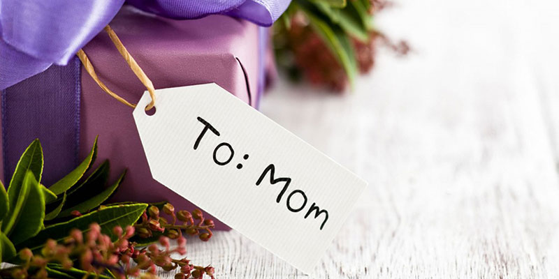 Perfect Homemade Mothers Day Gift Ideas