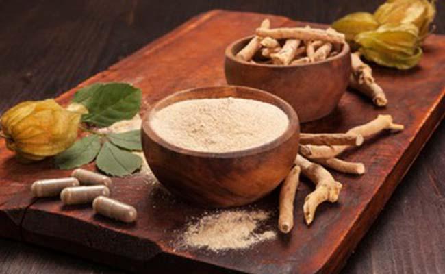 10 Health Benefits of Ashwagandha
