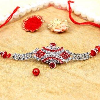 Bracelet Online