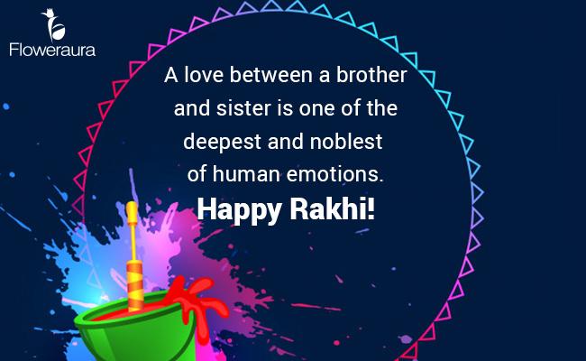 Rakhi Greetings 1