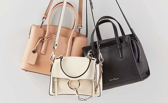 empty-bag-or-wallet