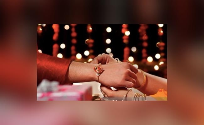 Meaning and significance of Raksha Bandhan