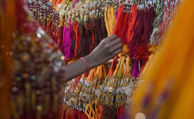 Rituals and Celebrations on Raksha Bandhan