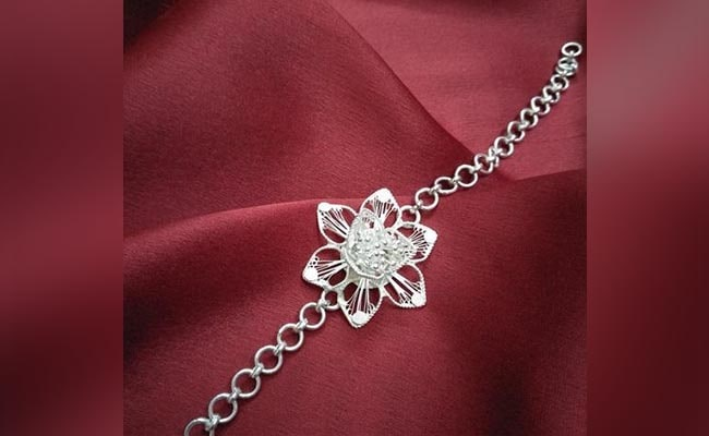 Silver Is Considered To Be The Most Promising Of Metals