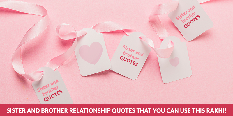 sister-and-brother-relationship-quotes