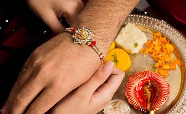 When is Raksha Bandhan Celebrated