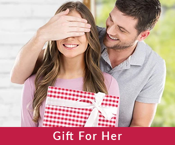 Gift-For-Her